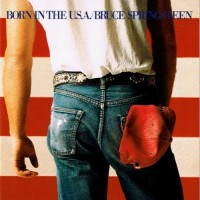 Purchase Bruce Springsteen - Born In The U.S.A. (Vinyl)
