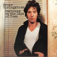 Purchase Bruce Springsteen - Darkness On The Edge Of Town