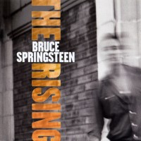 Purchase Bruce Springsteen - The Rising