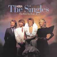 Purchase ABBA - The Singles: The First Ten Years Disc 2