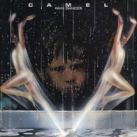 Purchase Camel - Rain Dances (Vinyl)