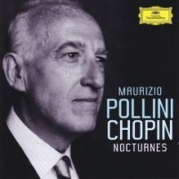 Purchase Chopin - Nocturnes - II (Pollini) CD2