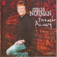 Purchase Chris Norman - Break Away