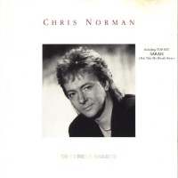 Purchase Chris Norman - Different shades