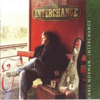 Purchase Chris Norman - Interchange
