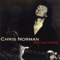 Purchase Chris Norman - Reflections