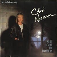 Purchase Chris Norman - Some hearts are diamonds