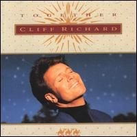 Purchase Cliff Richard - Together With Cliff Richard