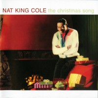 Purchase Nat King Cole - The Christmas Song