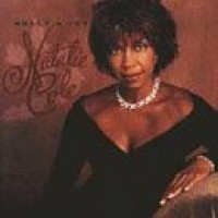Purchase Natalie Cole - Holly & Ivy