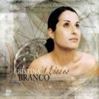 Purchase Cristina Branco - Ulisses