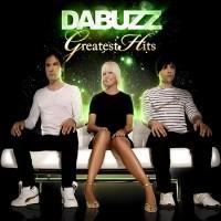 Purchase Da Buzz - Greatest Hits