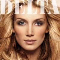 Purchase Delta Goodrem - Delta