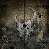 Purchase Demon Hunter - Storm The Gates Of Hell