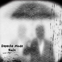 Purchase Depeche Mode - Rain