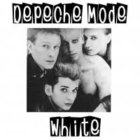 Purchase Depeche Mode - White