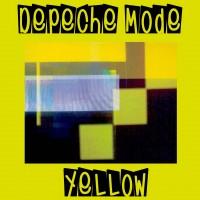 Purchase Depeche Mode - Yellow