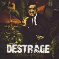 Purchase DESTRAGE - Urban Being