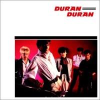 Purchase Duran Duran - Duran Duran remastered
