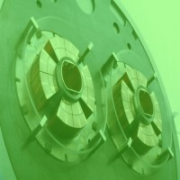 Purchase Dopplereffekt - Calabi Yau Space