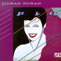 Purchase Duran Duran - Rio