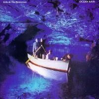 Purchase Echo & The Bunnymen - Ocean Rain