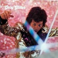 Purchase Gary Glitter - Glitter