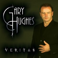 Purchase Gary Hughes - Veritas