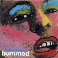 Purchase Happy Mondays - Bummed