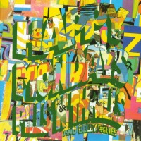 Purchase Happy Mondays - Pills 'n' Thrills and Bellyaches