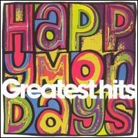 Purchase Happy Mondays - Greatest Hits