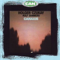 Purchase Holger Czukay - Canaxis (Vinyl)