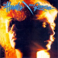 Purchase Ian Hunter - Y U I Orta (with Mick Ronson)