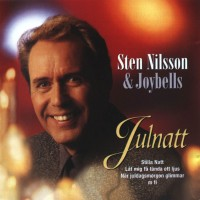 Purchase Sten Nilsson & Joybells - ''Julnatt''
