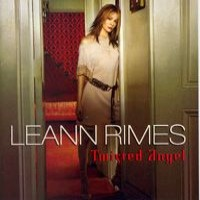 Purchase LeAnn Rimes - Twisted Angel