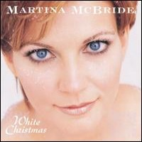 Purchase Martina McBride - White Christma s