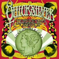 Purchase Quicksilver Messenger Service - Sons Of Mercury (68-75) Disk 1