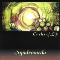 Purchase Syndromeda - Circles Of Life