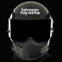 Purchase Turbonegro - Party Animals