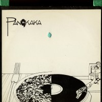 Purchase VA - Pangkaka