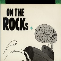 Purchase VA - On The Rocks