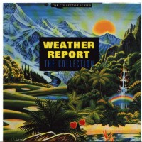 Purchase Weather Report - The Collection