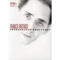 Purchase Franco Battiato - Frequenze E Dissolvenze CD1