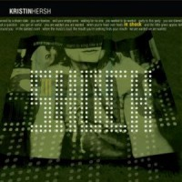 Purchase Kristin Hersh - In Shock CDM