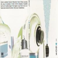 Purchase Igor - Barwy Kolorow-(NE10) CD