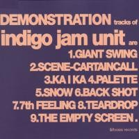 Purchase Indigo Jam Unit - Demonstration