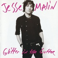 Purchase Jesse Malin - Glitter In The Gutter