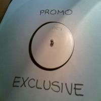 Purchase Jonny 20 - Free Air Vinyl