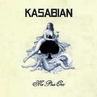 Purchase Kasabian - Me Plus One