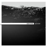 Purchase Liquid Divine - Black Box